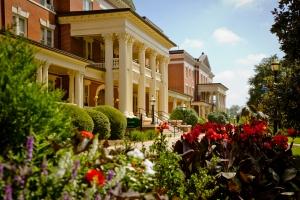 Georgia College