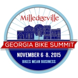 Bike Summit