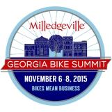Bike Summit