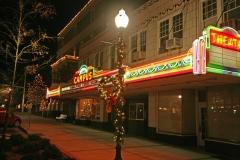 015-Downtown Christmas-MilledgevilleBaldwin County -120707