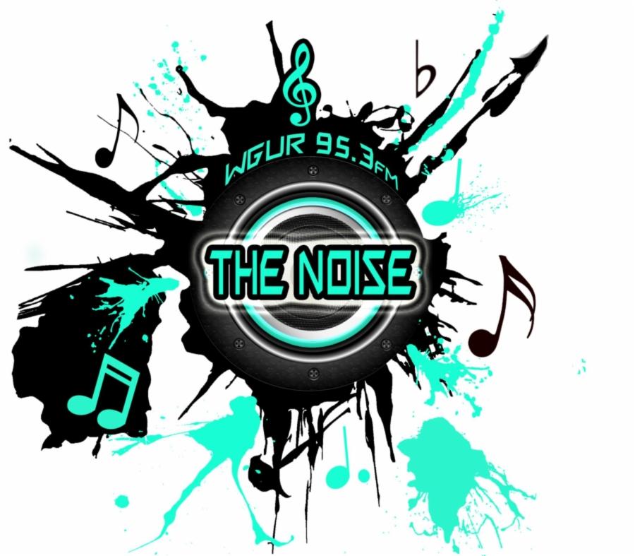 wgur the noise