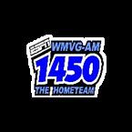 wmvg radio