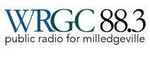 wrgc radio